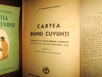 6343-I-C. Colonas-Cartea Bunei Cuviinte Bucuresti 1947.