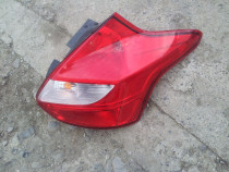 Stop spate Ford Focus 1.6tdci Model 2011- 2015+piese