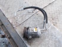 Compresor ac renault megane 2 1.6 16 v benzina anul 2002 pan
