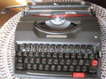 Torpedo 10/50 masina de scris portabila