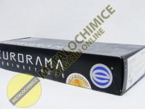 Baterie chiuveta baie lavoar monocomanda - Eurorama Italia