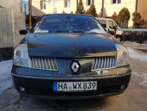 Renault VEL SATIS 3.0 DCI 2003 pentru dezmembrari.