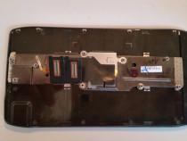 Slide Motorola Droid 4 XT894