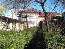 Casa 4 camere, Ploiesti, zona centrala