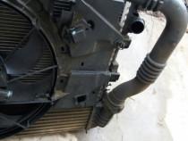 Electroventilator laguna 3 III motor 2000 150 cai