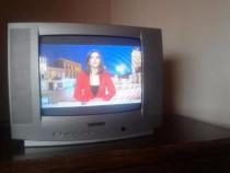 Televizor WatsoN diagonala 40 cm.