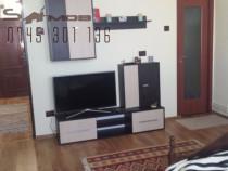 Garsoniera confort 1 in Onesti, zona ultracentrala