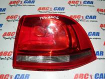 Stop dreapta caroserie VW Touareg 7P cod: 7P6945096C