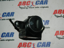 Contact VW Touareg 7P cod: 7P6905843 model 2012