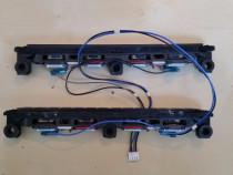 Boxe LG 32LE4500, 32LE5500