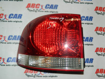 Stop stanga caroserie VW Touareg 7L cod: 7L6945095K