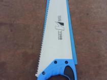 Ferastrau SAW 45cm