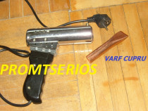 Letcon,Ciocan,pistol de lipit de putere mare 500 Wati