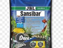 15kg nisip JBL Sansibar Black