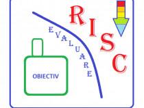 Evaluare / Analiză de risc la securitate fizica Buzau