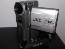 Camera video jvc gr-dvm5