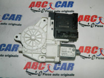 Motoras macara usa dreapta fata VW Jetta cod: 1K0959792M