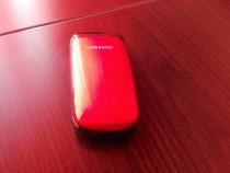 Pachet 3 telefoane mobile Samsung/Nokia/Vodafone