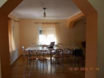 Casa 5 camere in Moneasa - ID : RH-7468-property