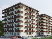 Apartament 2 camere/51.20mp/Bragadiru/Direct dezvoltator!