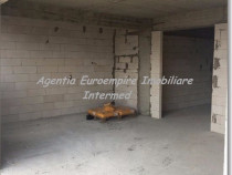Apartament 2 camere Mamaia Nord cod va 16740