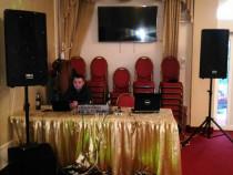 DJ Stefan.