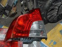 Dezmembrez-Lampa Stop stanga spate Volvo S40 1,6d 2007-2012