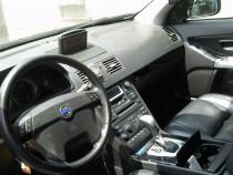 Dezmembrez-Motor D5 163 cp. Volvo XC90 2003-2006