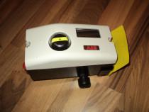 ABB TZIDC V18345 - Electro-pneumatic Positioner