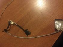 Cablu lvds hp 625