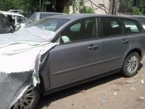 Dezmembrez-Amotrizor-arc-flansa Volvo V50 2.0d 2004-2012