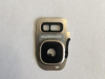 Ornament camera samsung s7 edge g935f