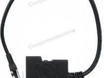 Cablu service Nokia E52 - 129634