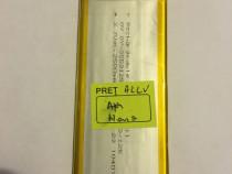 Baterie allview ax4 nano