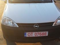 Opel combo 1.3 cdti ,2007