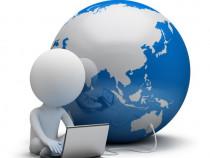 Instalare windows configurare si montare orice model router