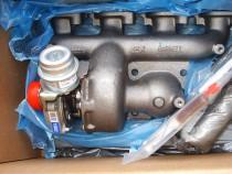 Turbina NOUA Ford Mondeo 2.2 TDCi sau Transit turbosuflanta
