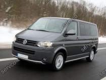 Prelungire tuning bara fata VW T5 Transporter Multivan  v3