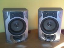Boxe audio 2 buc