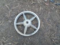 Janta Spate Aprilia Scarabeo 49 cm 2 T cu frana pe tambur