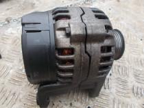 Alternator for ka 1.3 benzina anul 1996--2002