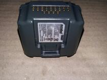 Baterie Symbol 82-101606-01 Li-Ion 7,4V 1560nAh