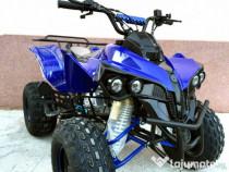 Atv Yamaha Renegade de 125 cmc