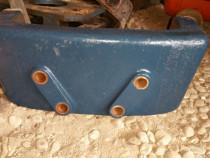Contragreutate Fiat (35 kg)