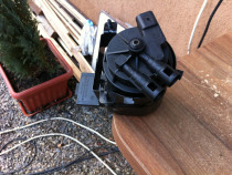 Baterie filtru motorina pt. opel meriva