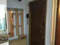Apartament 2 camere regim hotelier sau la ore zona Barca