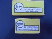 Cuzineti Dacia 1300,1310,1410