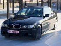 BMW 318 ci fl 2004