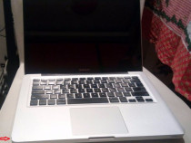 MacBook Pro A1278 (13 inch, Mid 2009), ideal pentru DJ