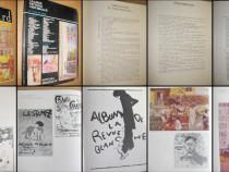 Bonnard-Album de Arta 1980 stare buna. Cartonat gros.